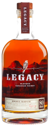 Legacy-Whisky-Bottle