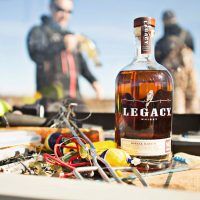 legacy-whisky-lifestyle-fishing